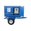 Дизельные генераторы - комплектующие,  пусконаладочные работы,  производство.