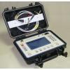 ИСКРА-3М  Рефлектометр высоковольтный осциллографический