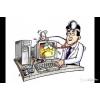 Услуги от компьютерного мастера-надомника по КМВ и ближайщим регионам