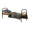 Кровати от производителя,  кровати оптом,  кровати для лагерей,  кровати для строителей