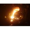 Литейное производство выполнит литье металлов