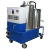 Маслоочистительные установки ОТМ-250,  ОТМ-500,  ОТМ-1000,  ОТМ-2000,  ОТМ-3000,  ОТМ-5000,  ОТМ-10000