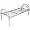 Металлические кровати для больниц,  двухъярусные металлические кровати для казарм,  низкие цены.