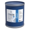 Битумно-полимерный герметик БП-Г-25