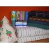 Металлические кровати для пансионата,  кровати для бытовок,  кровати металлические для времянок.
