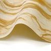 Обучаем  технологии  производства гибкого камня и термопанелей