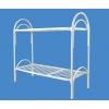 Армейские металлические кровати,  двухъярусные кровати для детских лагерей,  кровати металлические для рабочих,  кровати для бытовок