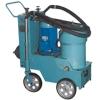 Сепараторы для масел и дизельных топлив СОГ-913КТ1М,   СОГ-913К1М,  СОГ-913КТ1ВЗ