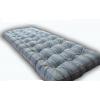 Кровати двухъярусные металлические оптом,  кровати для больницы,  госпиталей,  пансионатов,  кровати деш