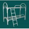 Металлические двухъярусные кровати для общежитий,  низкие цены.