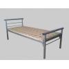 Железные кровати для рабочих,  кровати для гостиниц,  кровати для казарм,  кровати для общежитий